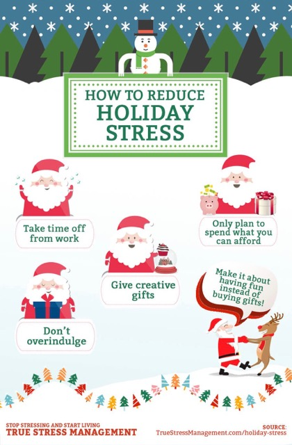 holiday-stress-management-infographic (2)