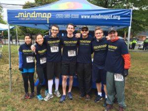 redrockrunning-team