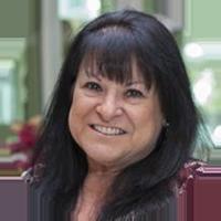 Barbara Walsh PhD