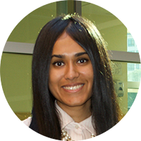 Faria Kamal PhD
