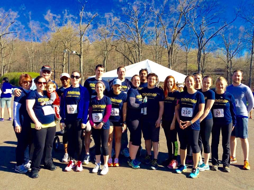 runnersforblog