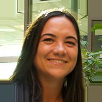 Maria Ferrara MD