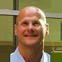 Philip Markovich BA
